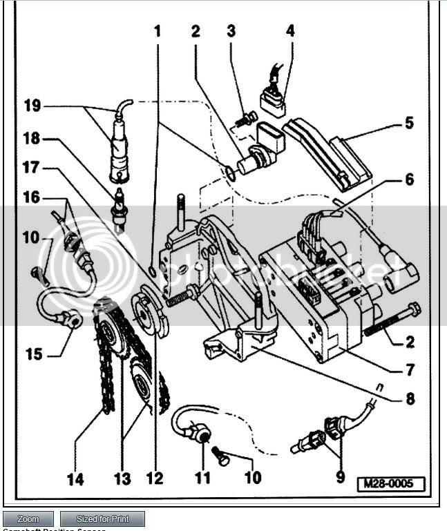 2001 Jetta Vr6 Engine Diagram Forums Vwvortex Showthread