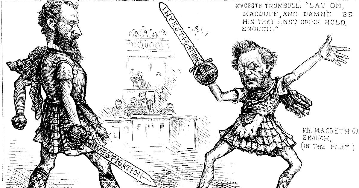 Speare Me: Henry the V