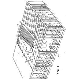 wrg 1615 1999 f150 4 2 engine diagram [ 2320 x 3408 Pixel ]