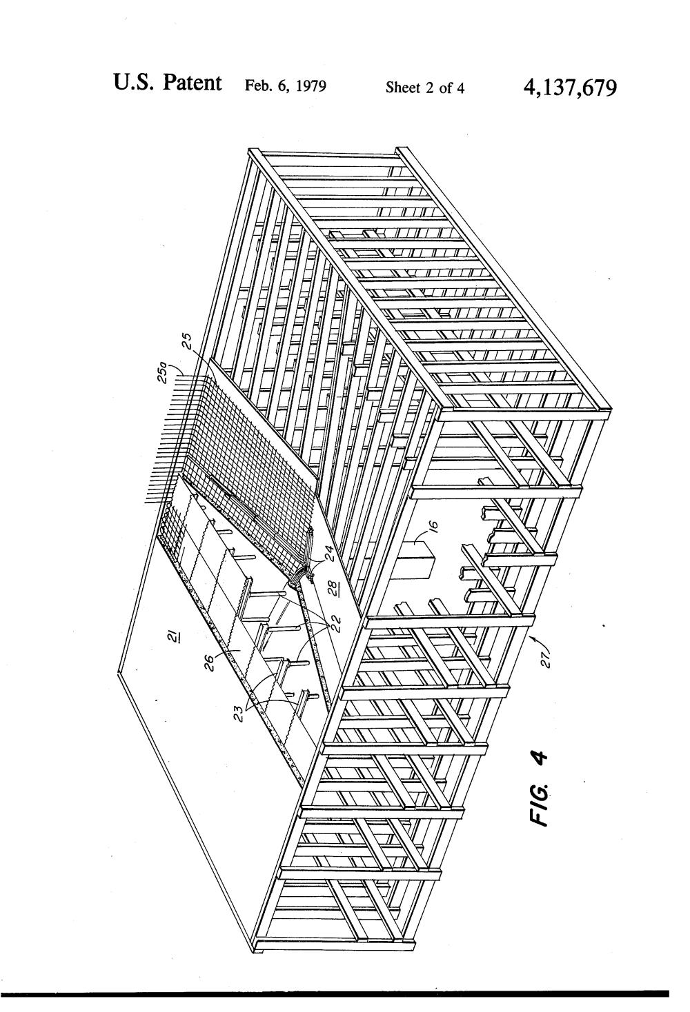 medium resolution of  wrg 1615 1999 f150 4 2 engine diagram