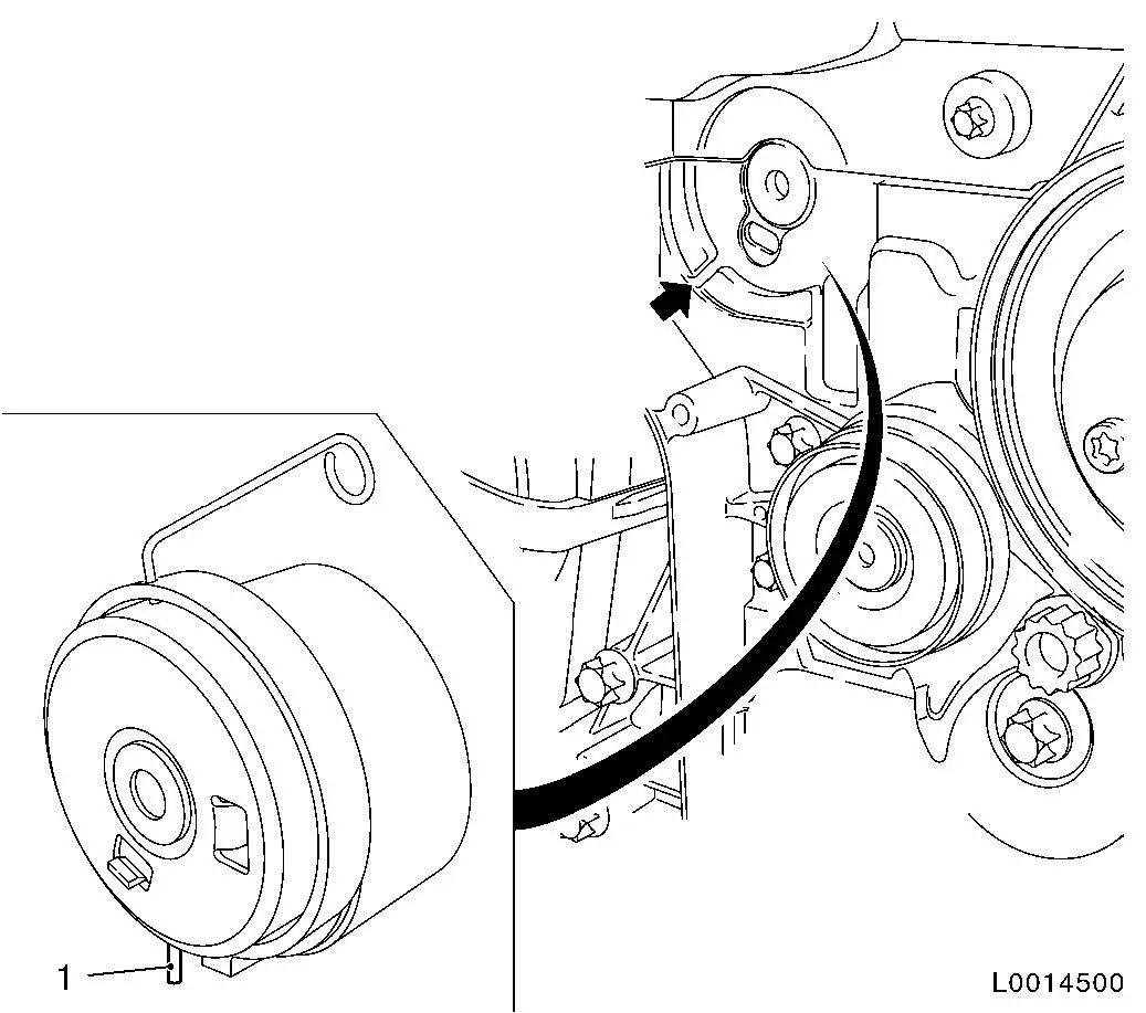 Peugeot 306 Cabrio Sicherungskasten Belegung