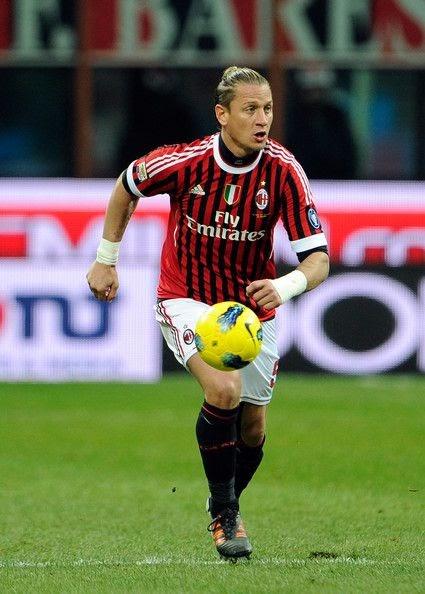 Milan Sofifa : milan, sofifa, Milan, Squad