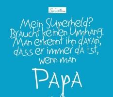 Vatertag Malvorlagen Quotes