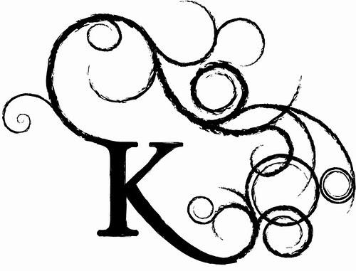 Hack & Slash: On RPG Theory: K