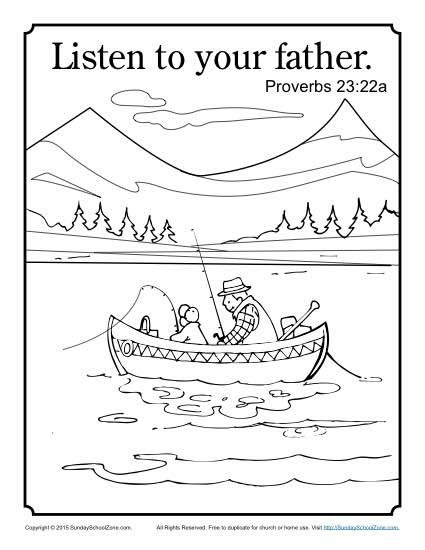 79 [PDF] FREE PRINTABLE SUNDAY SCHOOL LESSONS FOR KIDS