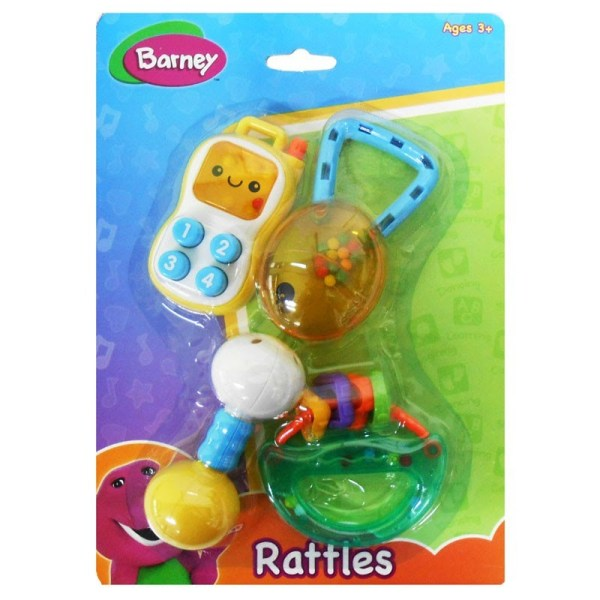 20 Doorbell House Toy Barney Pictures And Ideas On Weric