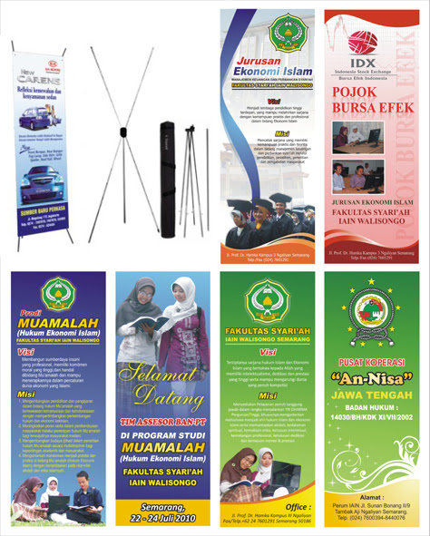 Contoh X Banner : contoh, banner, Contoh, Banner, Penelitian