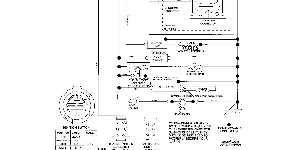 [DIAGRAM] 2002 Ford F 15wiring Diagrams Service Shop