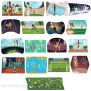 Google Doodles For The London 2012 Olympics Qualitypoint