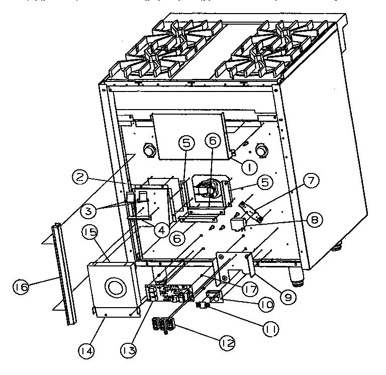Wiring Diagram: 27 Viking Dishwasher Parts Diagram