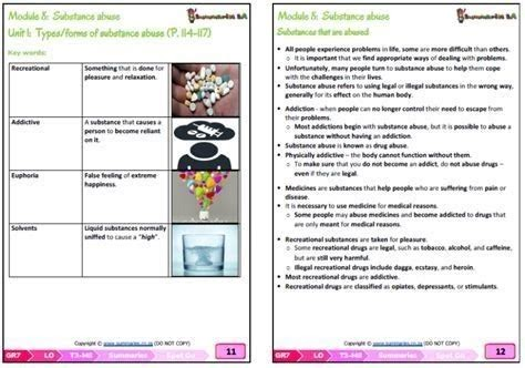 Link Download life orientation task 2 project 2014 iPad