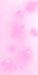 pink aesthetic pastel gradient kawaii pretty