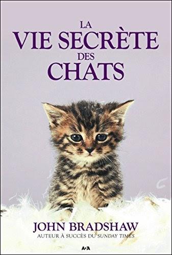 La Vie Secrete Des Chats : secrete, chats, Arian, Cheaperbook:, Télécharger, Secrète, Chats, Livre, Gratuit