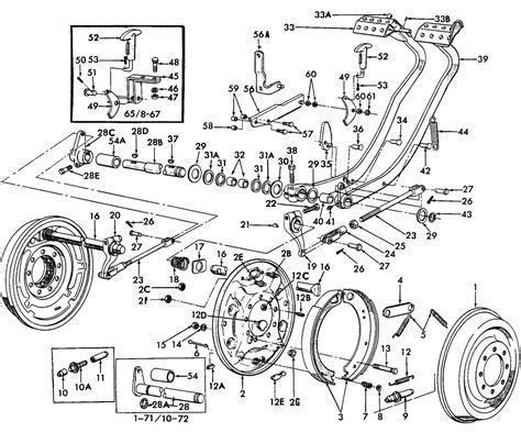 Download 4000-ford-diesel-tractor-wiring-diagram-pdf