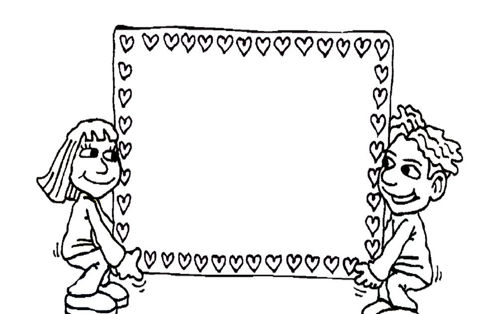 Have Fun Teaching Blog: Valentine's Day Poem Writing Worksheet