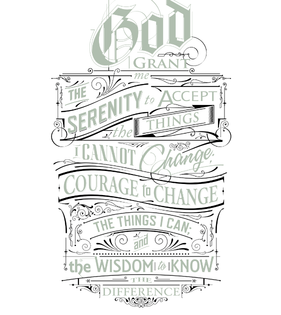 Quotes 2: 320 ALL NEW INSPIRATIONAL QUOTES SERENITY PRAYER