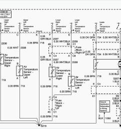 2003 trailblazer obd2 wiring diagram wiring schematic diagram 3 peg kassel de [ 3782 x 2664 Pixel ]