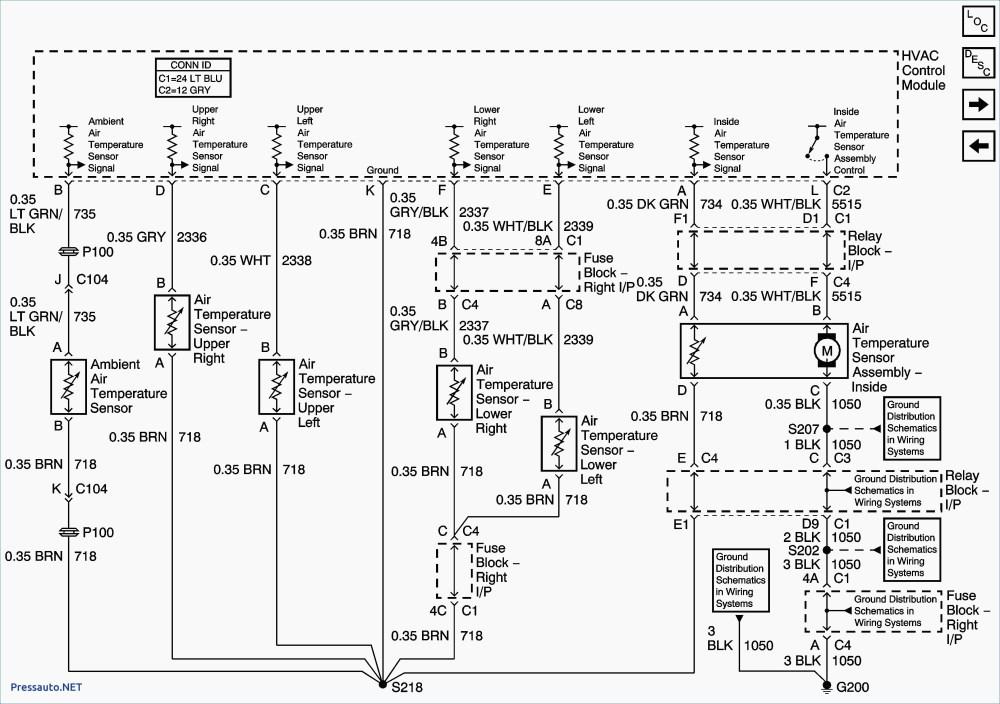 medium resolution of 2003 trailblazer obd2 wiring diagram wiring schematic diagram 3 peg kassel de