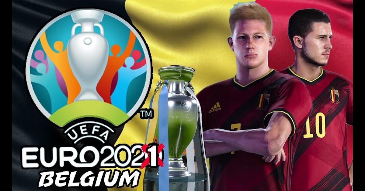 Belgium's squad for euro 2020 · gk: Belgium Squad For Euro 2021 / BELGIUM SQUAD 2021 for UEFA ...