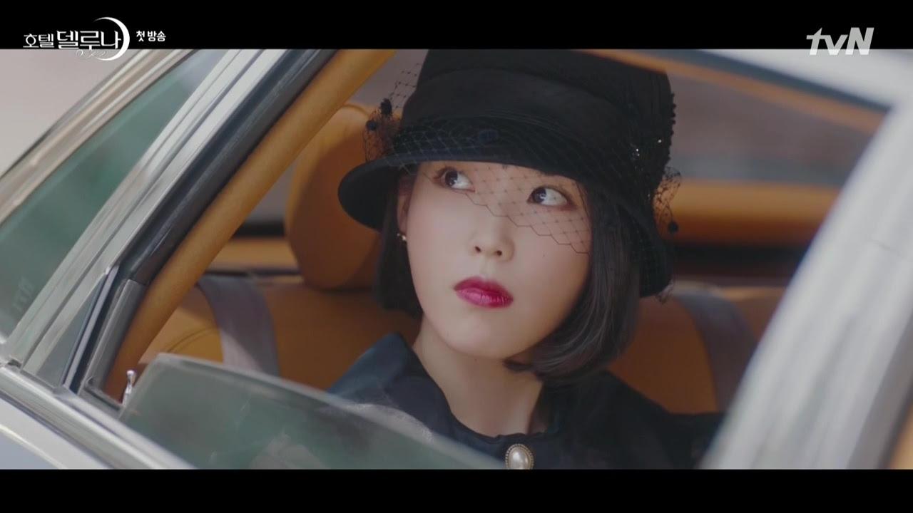 Hotel Del Luna Ep 1 Eng Sub Online - Korean Idol