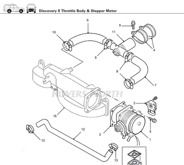 2008 Lr2 Engine Diagram wiring diagrams image free gmaili