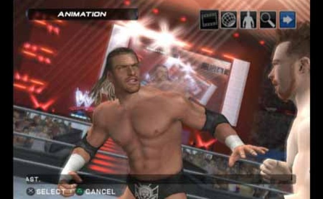 Wwe Smackdown Vs Raw 2011 Game Compressed Free Download