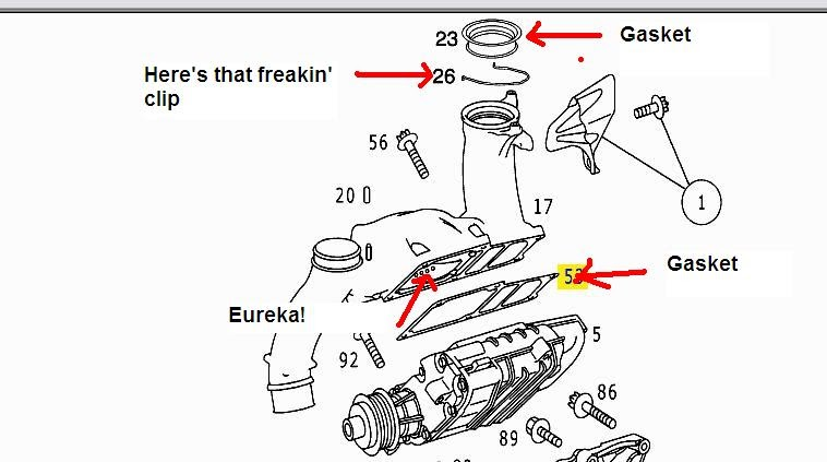 Mercedes Benz Actros Wiring Diagram