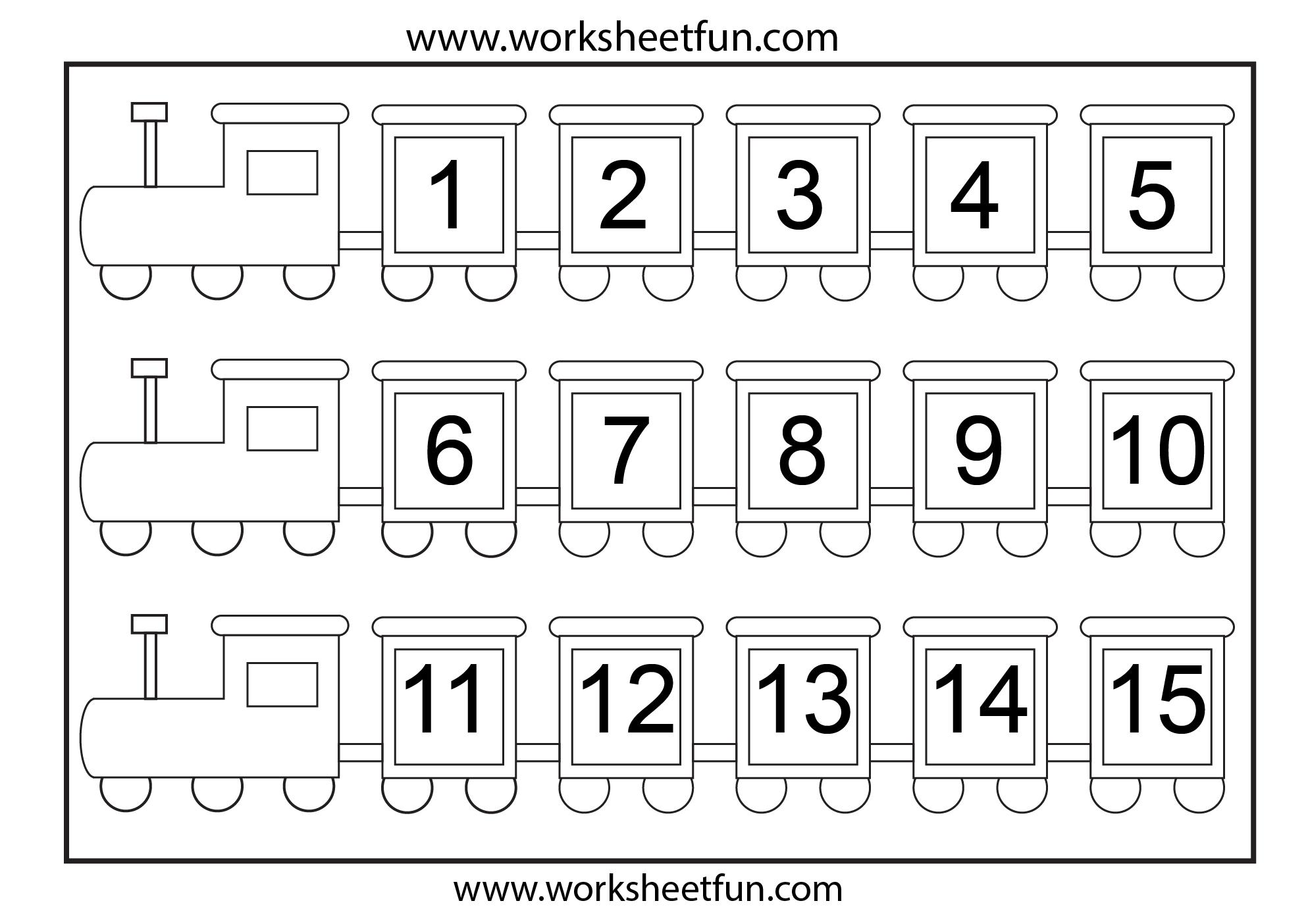missing number worksheet: NEW 513 MISSING NUMBER