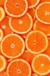 Oranges Dope Backgrounds Orange aesthetic Orange Orange tumblr 29 Phone Wallpaper