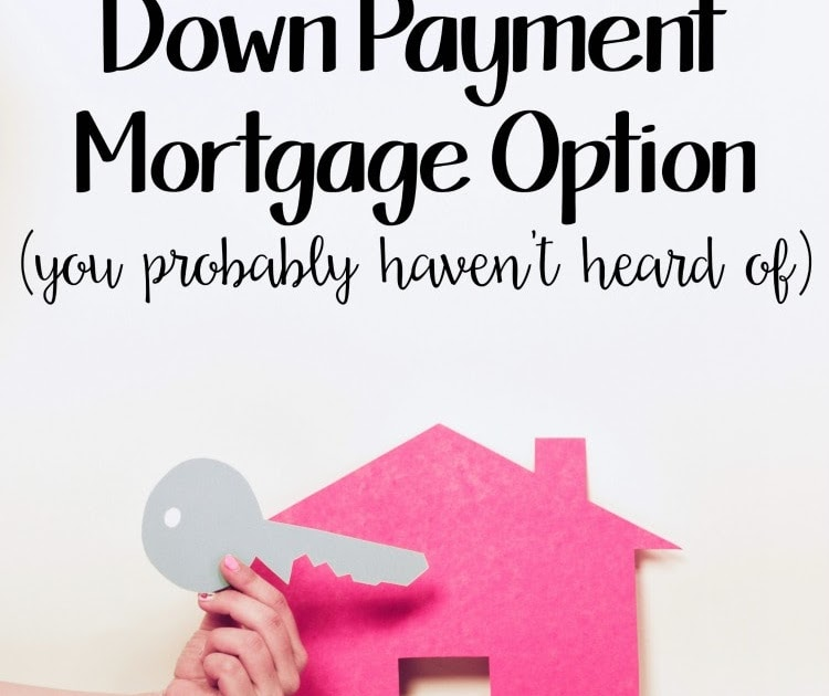 69 Zero Down Payment Home Loans Downpayment