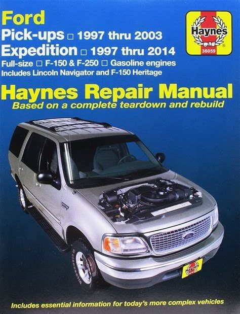 Free Download free ford repair manuals New Releases PDF