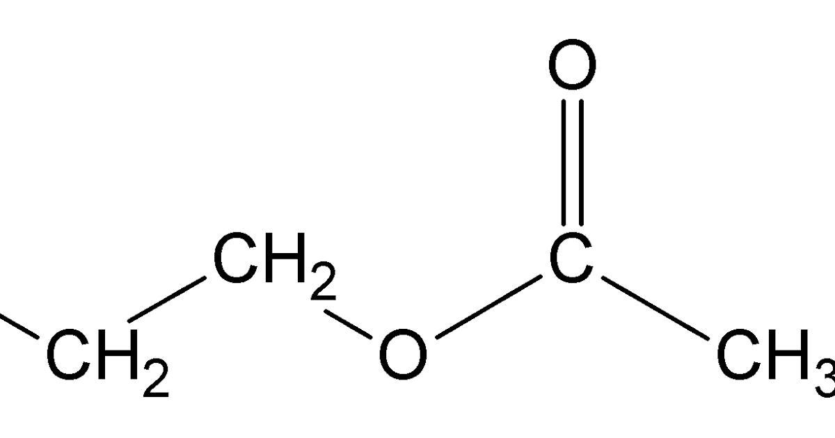 Organic Chemistry in My Daily Life: Organic Chemistry