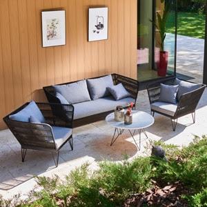 Armario para lavadora exterior Ofertas mobiliario jardin