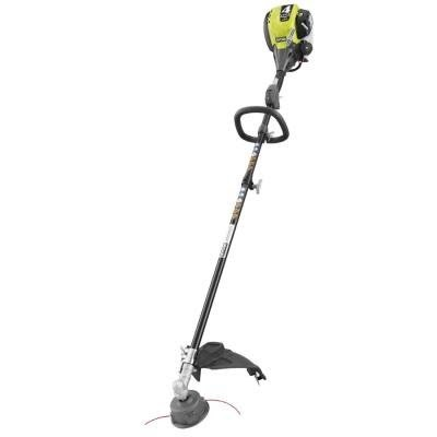 Review Factory Reconditioned Ryobi ZRRY34440 18-Inch 30cc