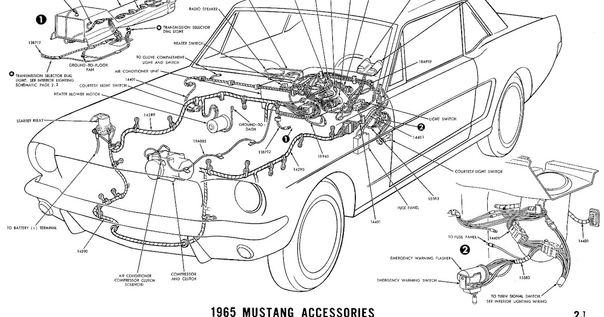 1990 Ford F 150 Stereo Wiring Diagram