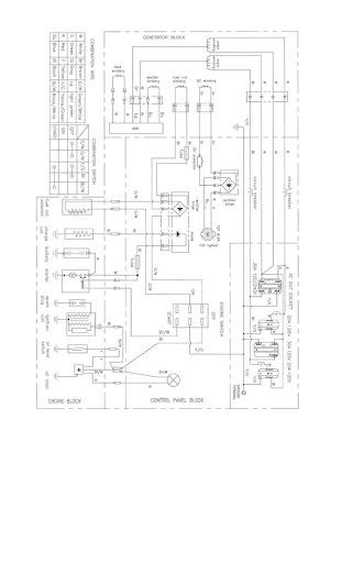 Aquabot Breeze Xls Parts Diagram / Where Can I Find A