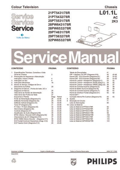 Full Softwares Weblog: ESQUEMA 29PT4635 78 FREE DOWNLOAD