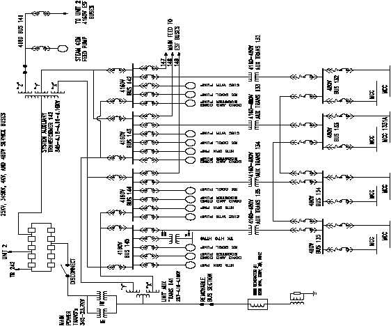 Electrical Engineering Electrical Circuit Autocad
