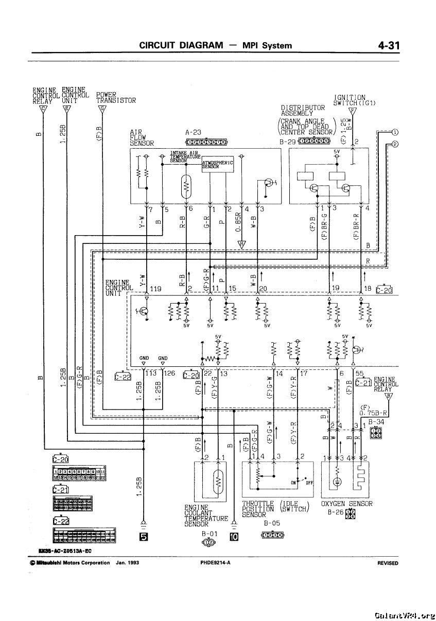 investigaciones metabolicas: [Download 26+] Wiring Diagram