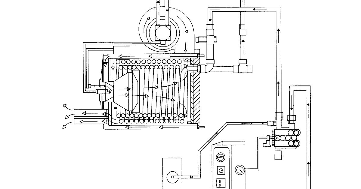 Water heater manual: Alkota pressure washer wiring diagram