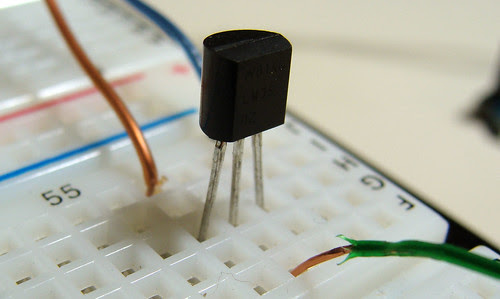 Electronics Projects December 2014
