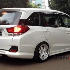 Grand New Avanza Second Lampu Belakang All Kijang Innova Harga Mobil Matic 2013 - You
