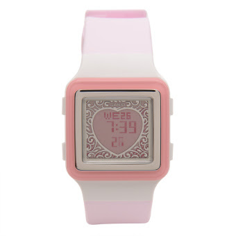 ☆ Cheapest Casio Popton LDF-21-4A (Pink) Opinion promotion