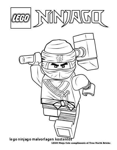 Blitz Ninja Malvorlagen - bilder ausmalen