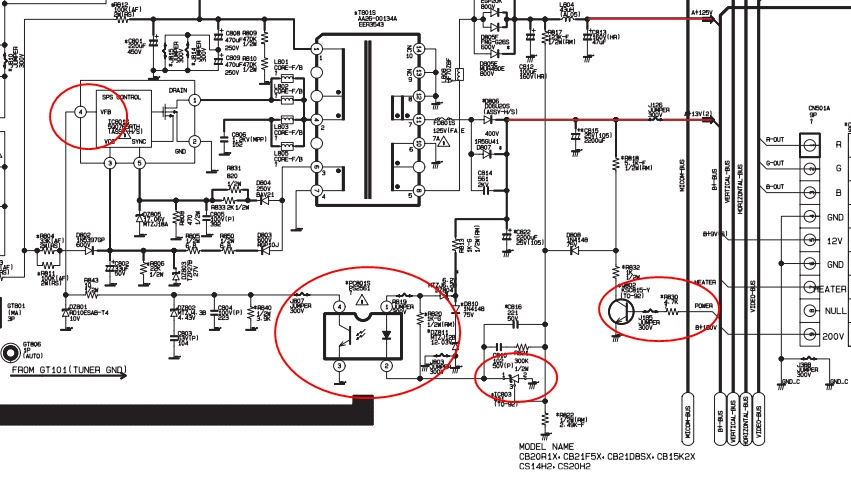2015 charger speaker wiring diagram