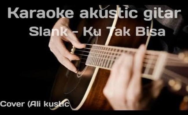 Kunci Gitar Aku Takut Moza Kunci Ujian Cute766