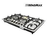 #2: WindMax® 30