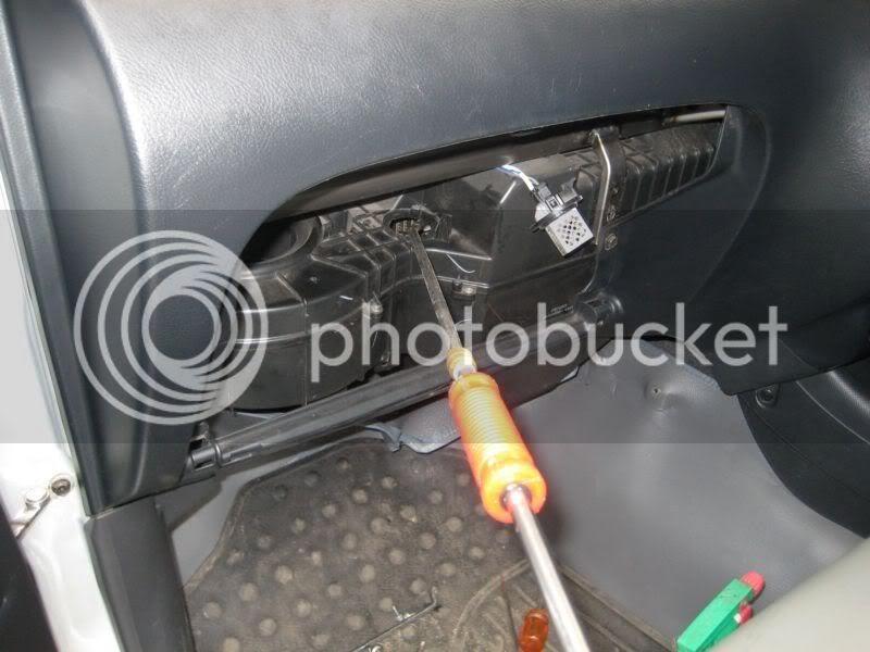 Lincoln Town Car Fuse Box Cara Membersihkan Blower Ac Mobil S S P