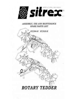 Download EPUB 1999 2002 suzuki sv650 service repair manual