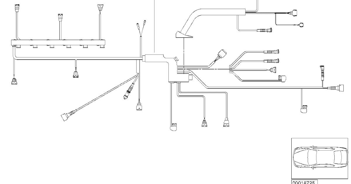 E46 M3 Wiring Diagram : Bmw e36 316i wiring diagram : The